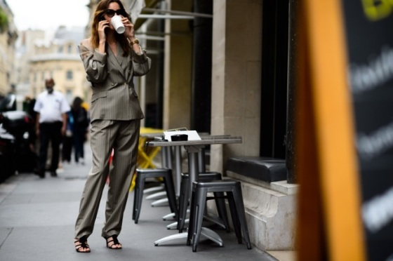 Paris-Fall-2015-Haute-Couture-Streetstyle