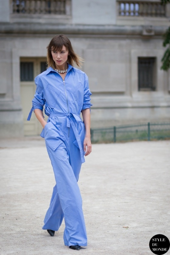 Anya-Ziourova-by-STYLEDUMONDE-Street-Style-Fashion