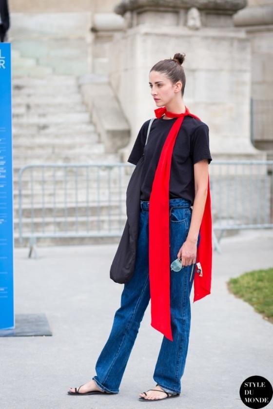 Cris-Herrmann-by-STYLEDUMONDE-Street-Style-Fashion