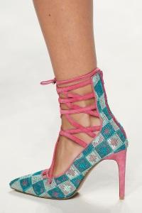 Custo shoes SS16