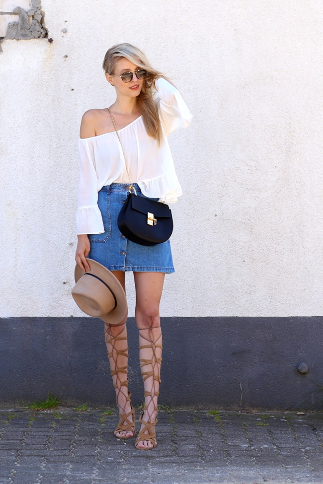Denim_skirt_offshoulder_ohhcouture11