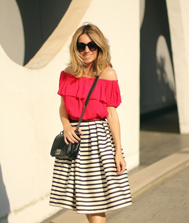 Fashion-Blogger-Barcelona-Monica-Sors-Rosa-Clara-3
