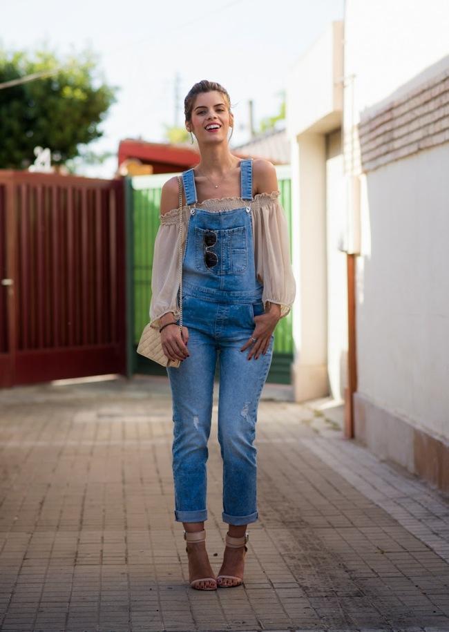 Miss treinta