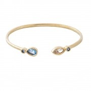 bracelet A Trendy Life by Eguzkilore