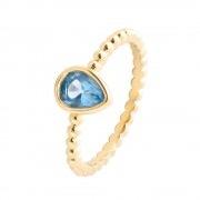anillo de A Trendy Life by Eguzkilore