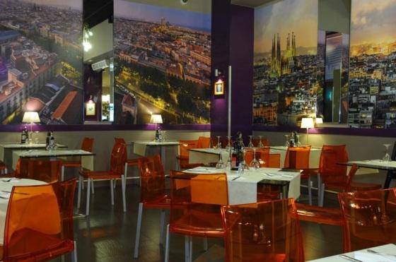 EL Café d'en Victor