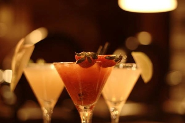 cocktails-little-italy