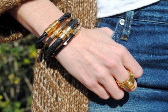 Elena-Estaun-bracelets