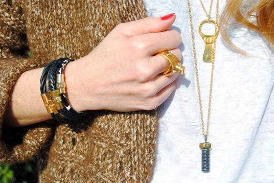 Elena Estaun jewels