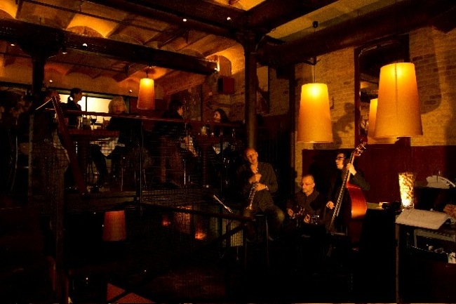 jazz-at-little-italy-restaurant