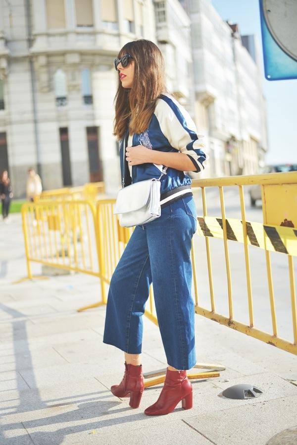 Jeans desilahacahos
