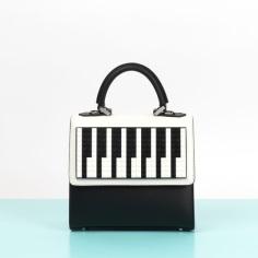 Mini Alex piano