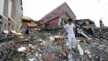 1826_terremoto-en-ecuador_620x350