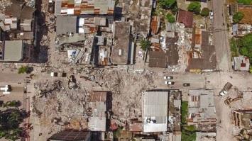 ecuador-gettyimages-522449676