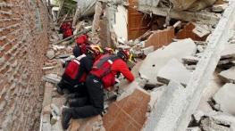 terremoto-en-ecuador-2189280h540