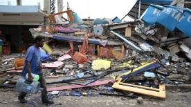 terremoto-en-ecuador-2189285h540