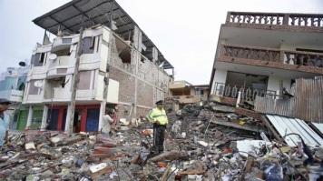 terremoto-en-ecuador-2189291h540
