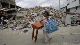 terremoto-en-ecuador-2189292h540