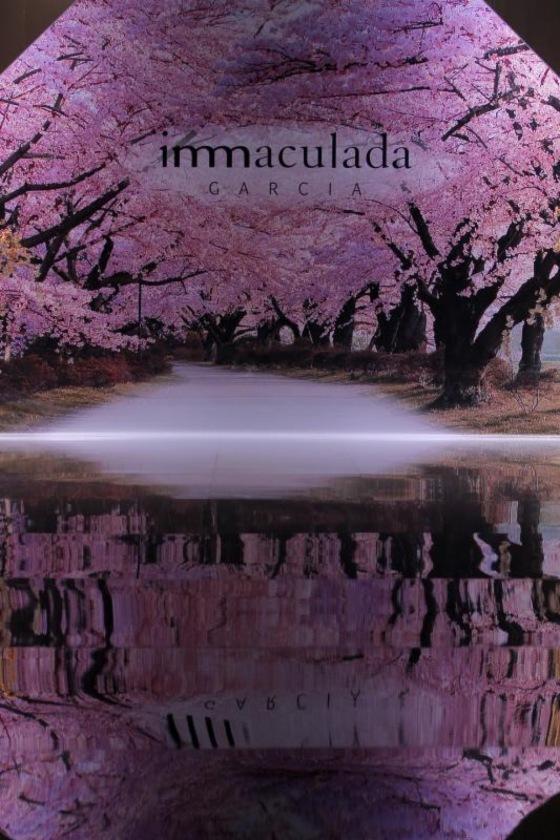 inmaculadagarcia_001