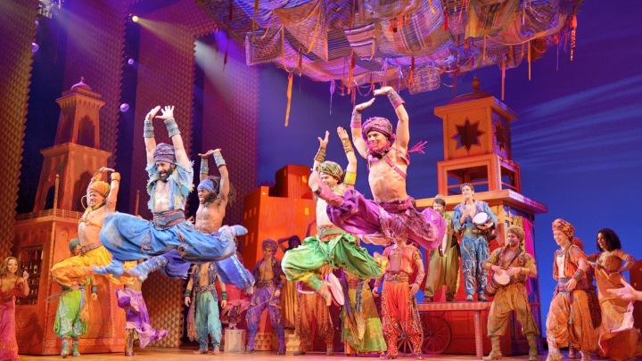 aladdin-broadway-arabian-nights