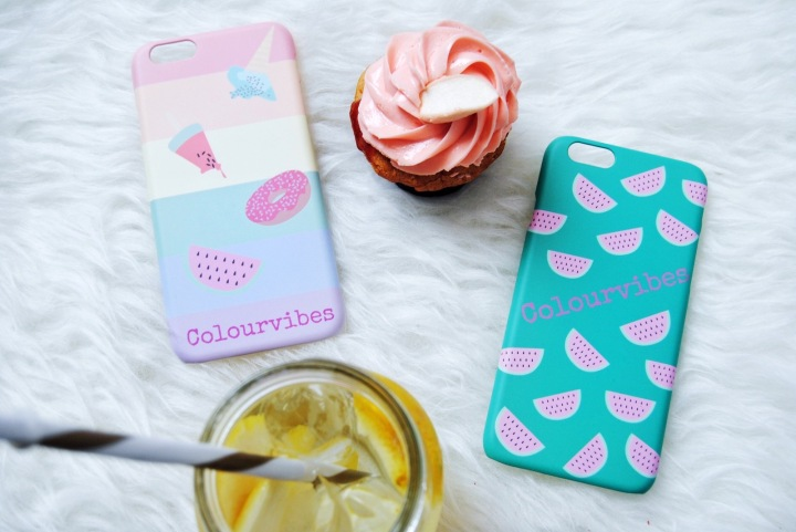 Caseapp phone covers