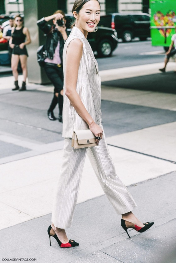 nyfw-new_york_fashion_week_ss17-street_style-outfits-collage_vintage-chrisell-lim-1600x2400