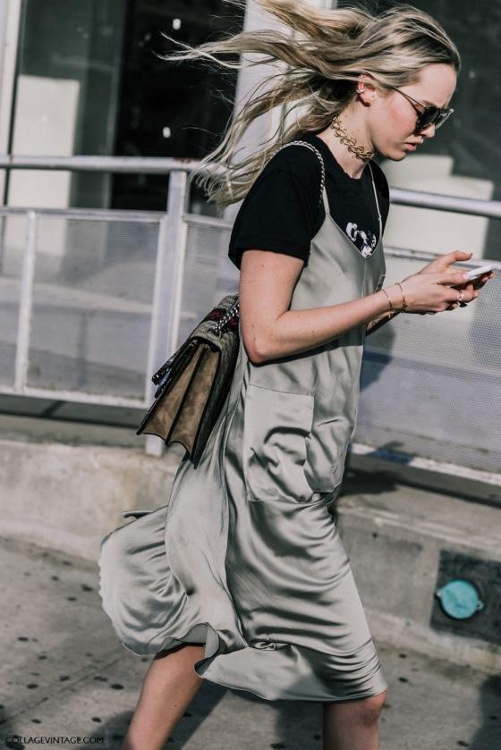 nyfw-new_york_fashion_week_ss17-street_style-outfits-collage_vintage-vintage-atuzarra-56-1600x2400