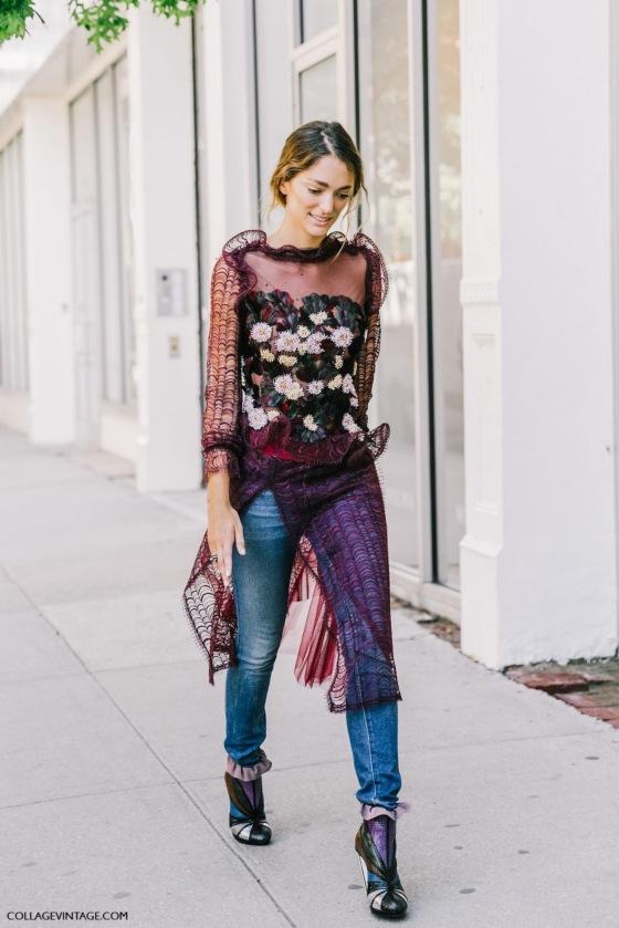 nyfw-new_york_fashion_week_ss17-street_style-outfits-collage_vintage-vintage-mansur_gavriel-rodarte-coach-3-1-1600x2400
