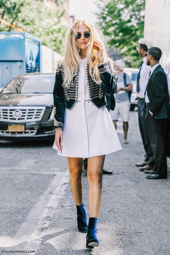 nyfw-new_york_fashion_week_ss17-street_style-outfits-collage_vintage-vintage-mansur_gavriel-rodarte-coach-46-1600x2400