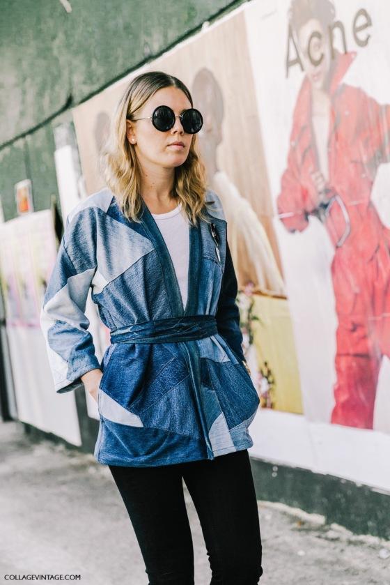 nyfw-new_york_fashion_week_ss17-street_style-outfits-collage_vintage-vintage-mansur_gavriel-rodarte-coach-63-1600x2400