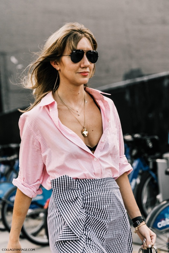 nyfw-new_york_fashion_week_ss17-street_style-outfits-collage_vintage-vintage-phillip_lim-the-row-proenza_schouler-rossie_aussolin-119-1600x2400