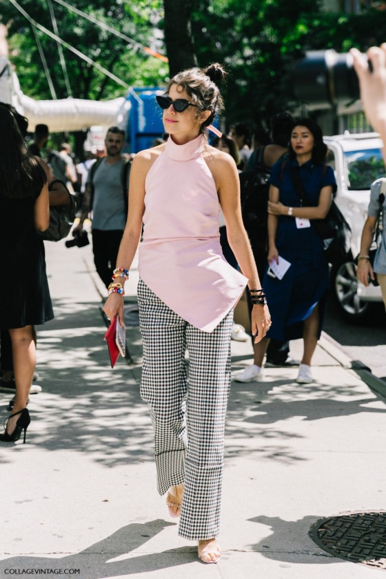 nyfw-new_york_fashion_week_ss17-street_style-outfits-collage_vintage-vintage-phillip_lim-the-row-proenza_schouler-rossie_aussolin-193-1600x2400
