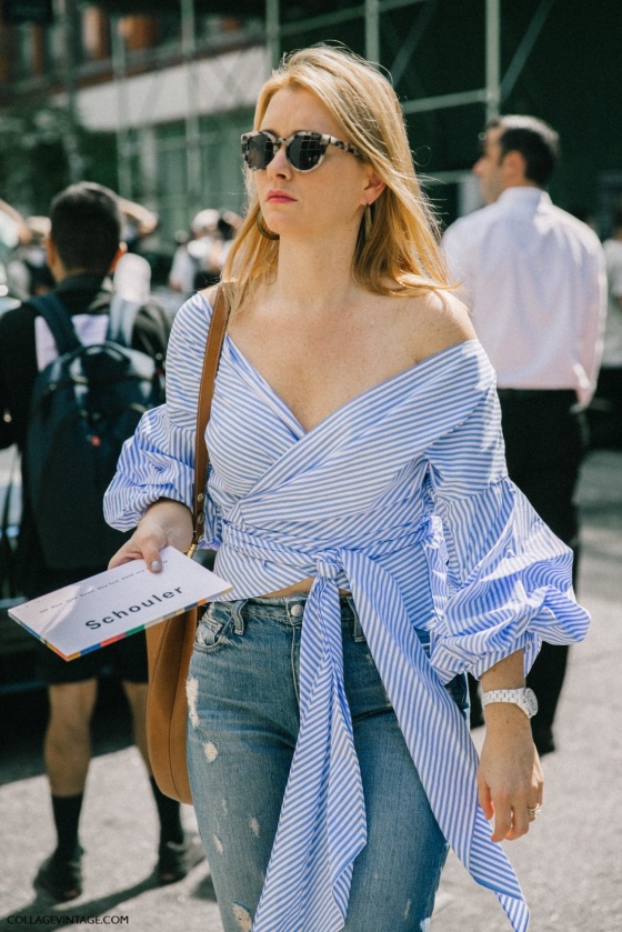 nyfw-new_york_fashion_week_ss17-street_style-outfits-collage_vintage-vintage-phillip_lim-the-row-proenza_schouler-rossie_aussolin-230-1600x2400