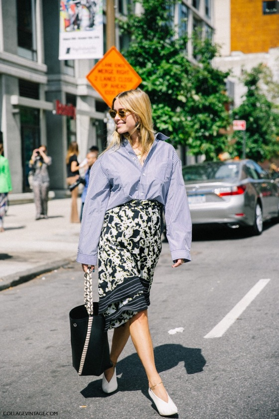 nyfw-new_york_fashion_week_ss17-street_style-outfits-collage_vintage-vintage-phillip_lim-the-row-proenza_schouler-rossie_aussolin-279-1600x2400