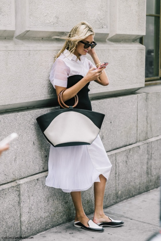 nyfw-new_york_fashion_week_ss17-street_style-outfits-collage_vintage-vintage-victoria_beckham-58-1600x2400