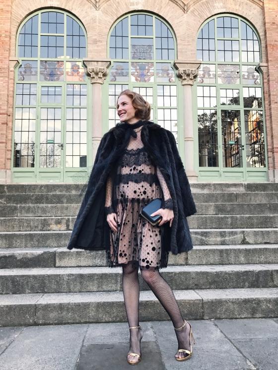 Colourvibes look for Gaudí awards