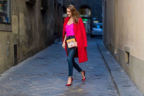 pink-and-red-look