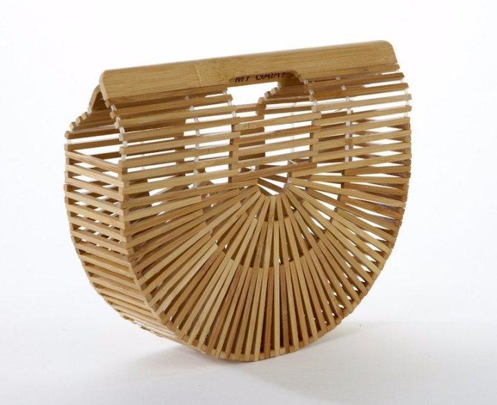 Gaia-bamboo-bag