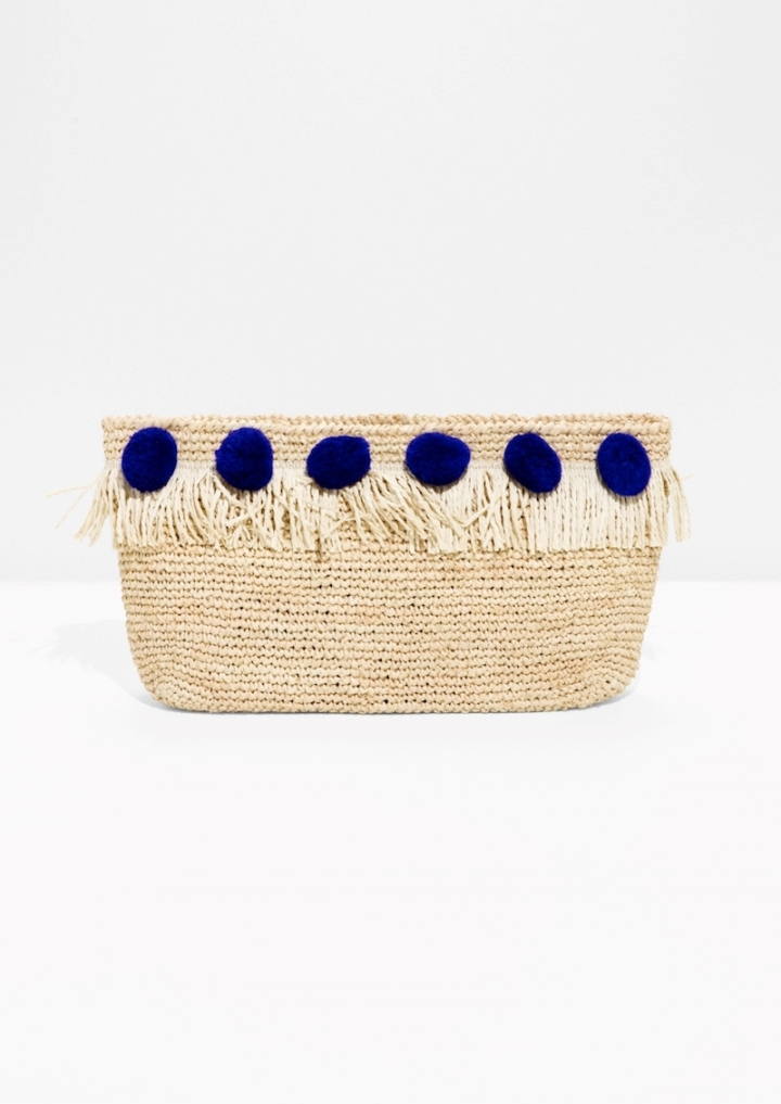 Straw-Clutch-and-otehr-stories