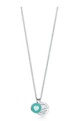 Colgante-Tiffany-con-Dos-Charms-Redondos