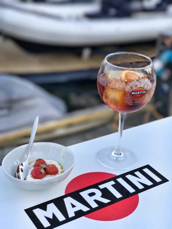 terraza-martini-barcelona-2017