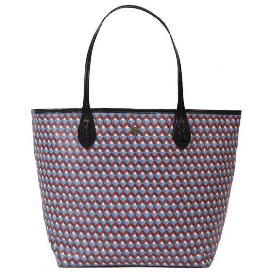 Lonbali-bag