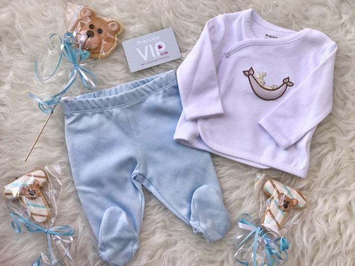 Tarjeta-VIP-club-Prenatal