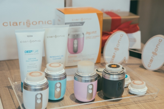 Mia-fit-clarisonic