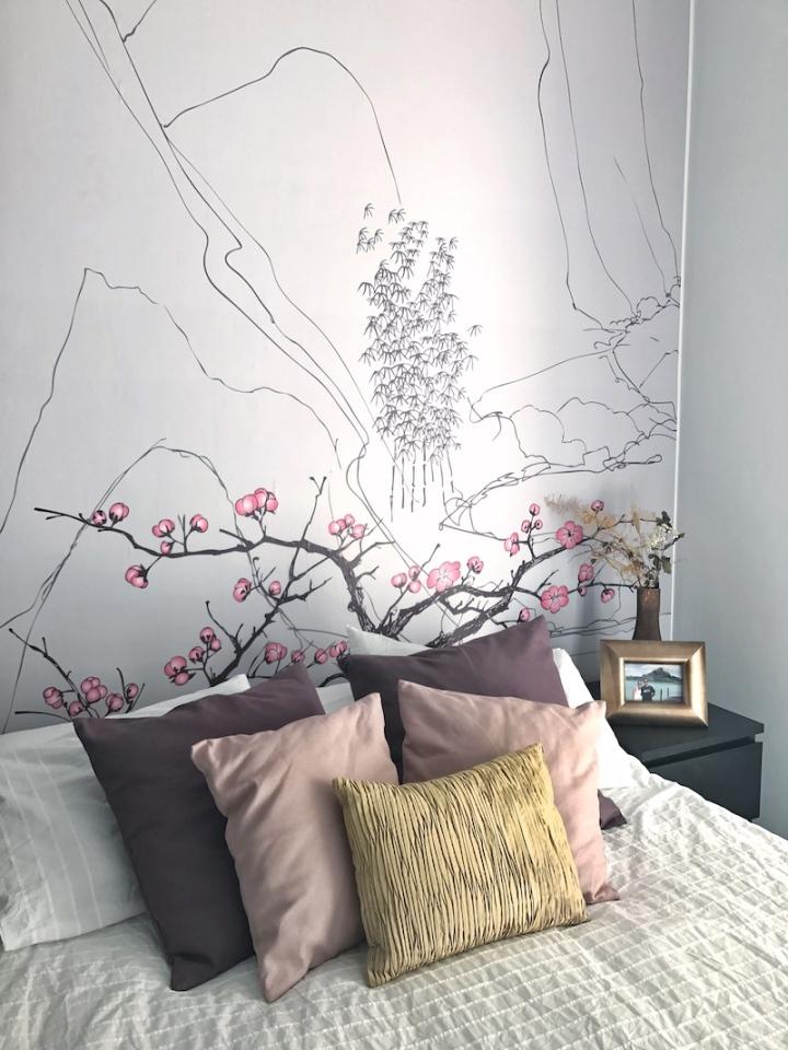 Decoración_habitacion_estilo_oriental