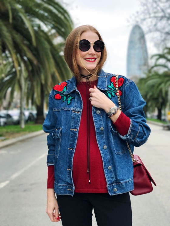 floral_denim_jacket
