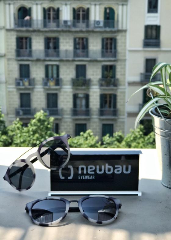 Colección_gafas_sostenibles_Neubau