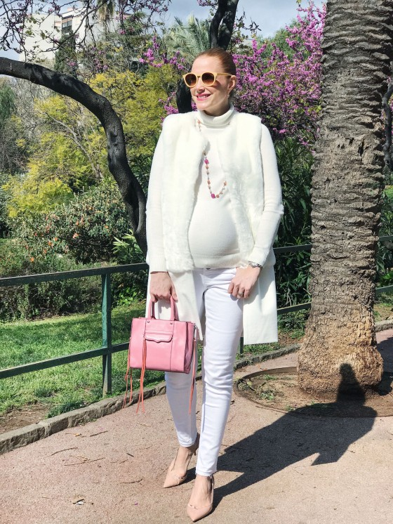 Total_white_maternity_look