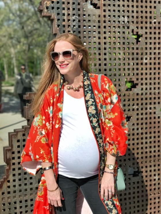 Look_premama_con_kimono