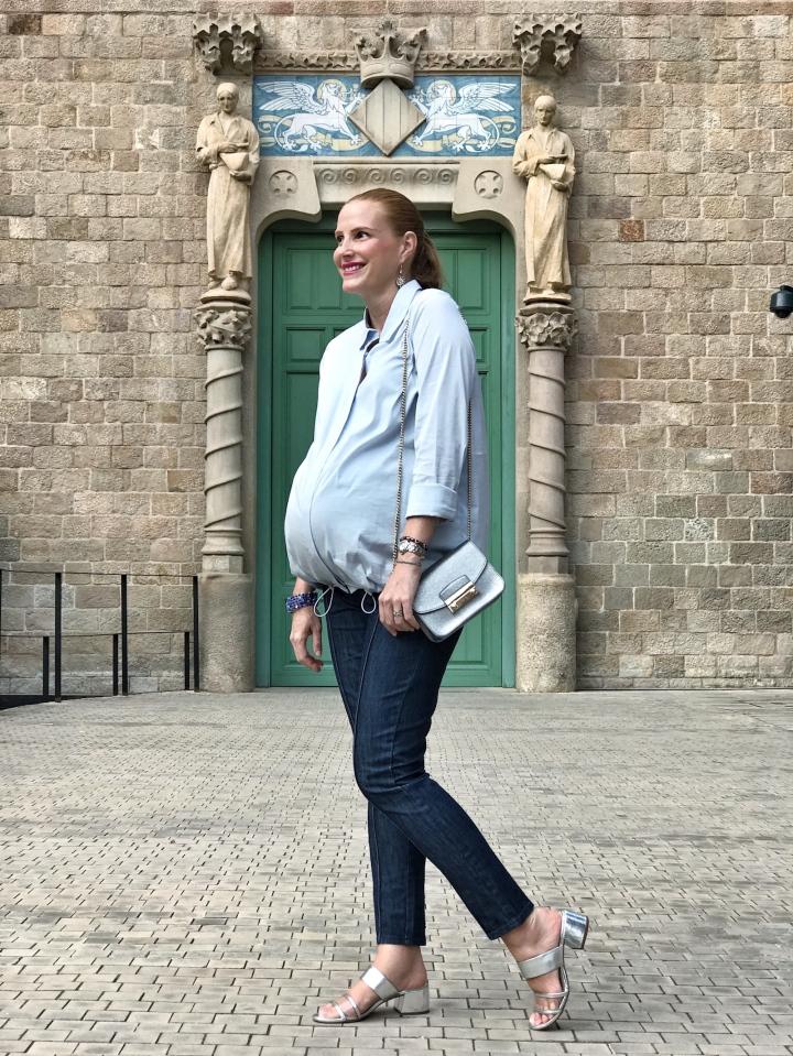 Prenatal_total_look